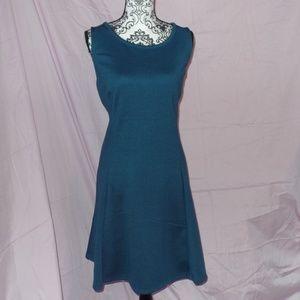 Old Navy Dress XL